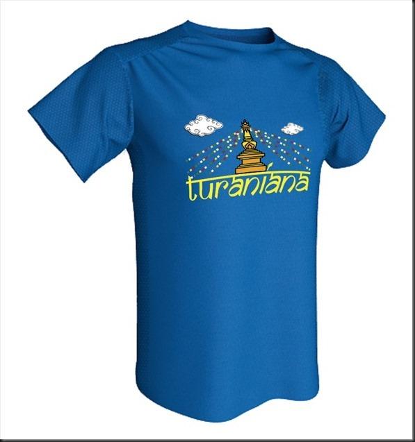 Camiseta-Turaniana-2016-azul-nios3