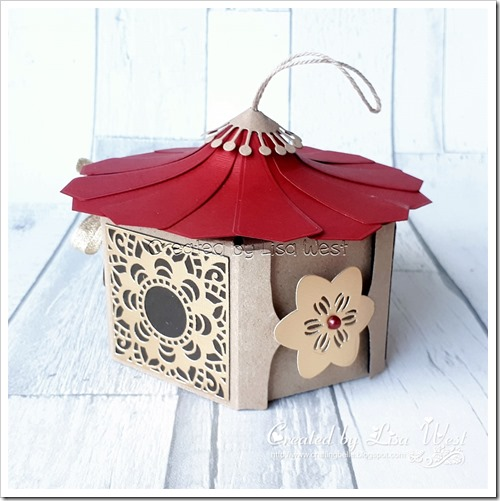 Toadstool Box (6)
