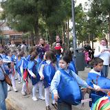 carnavalcole09055.jpg