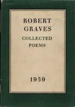 1959a-CollectedPoems-1959.jpg