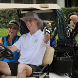 OLGC Golf Tournament 2015 - 032-OLGC-Golf-DFX_7189.jpg