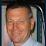 Clive Flucker's profile photo