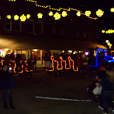 Christmastime - 116_6404.JPG