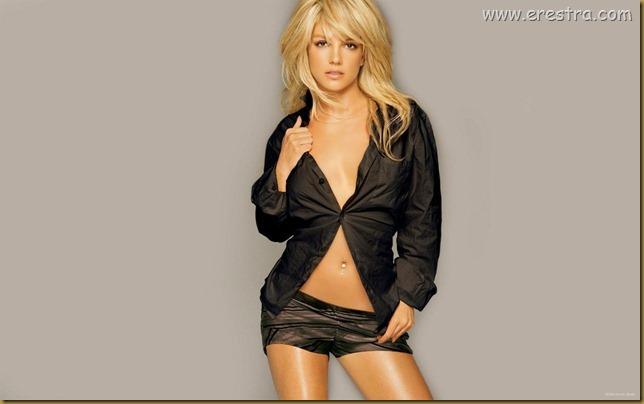 Britney (14)
