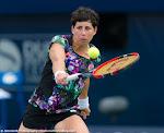 Carla Suarez Navarro - 2016 Dubai Duty Free Tennis Championships -DSC_4904.jpg