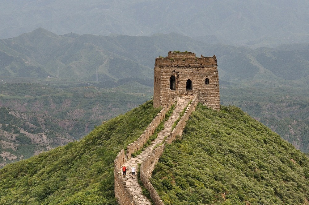 great-wall-china-1