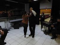 06 Elnöki nyitótánc a felnőtt táncházban.JPG