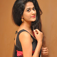 Harini Latest Stills