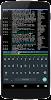 Termux, un terminal para Android potente y espectacular