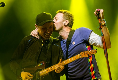 Coldplay_WarChild_2016_05