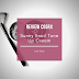 [ Review ] Cosrx Sunny Snail Tone Up Cream