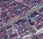 Mua bán nhà  Long Biên, ngõ 560 Nguyễn Văn Cừ, Gia Thụy, Chính chủ, Giá 4.5 Tỷ, Chính  chủ, ĐT 01687806068