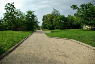 park en omgeving 014