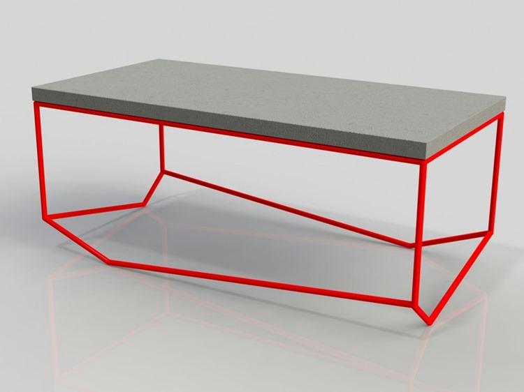 Arredi_e_oggetti_in_cemento_18