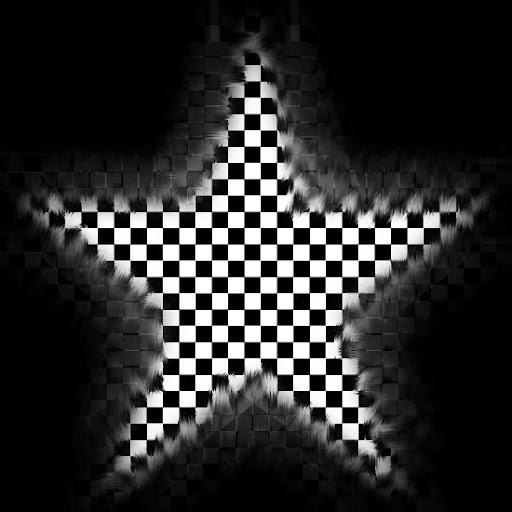 Ldmask33 (2).jpg