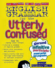 English Grammar Utterly Confused