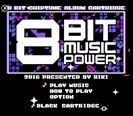 8BitMusicPower (2)