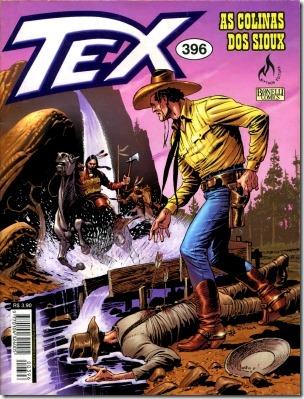 Tex - 396