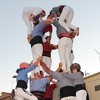 17a Trobada de les Colles de lEix Lleida 19-09-2015 - 2015_09_19-17a Trobada Colles Eix-130.jpg