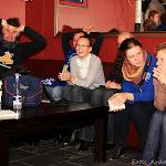 19.10.11 Tartu Sügispäevad / kommenteerimisvõistlus - AS19OKT11TSP_KOMM001S.jpg