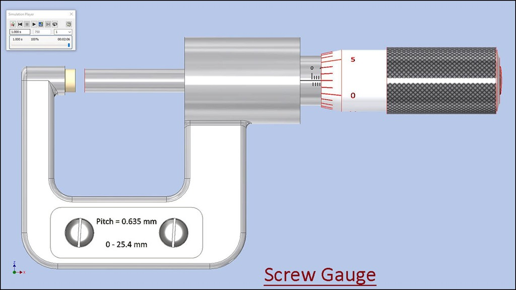 [Screw+Gauge.jpg_3%5B9%5D]