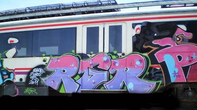 rgrs-obspns (5)