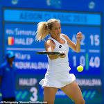 Klara Koukalova - AEGON Classic 2015 -DSC_8687.jpg