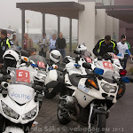 2013.05.30 Tour of Estonia, avaetapp Viimsis ja Tallinna vanalinnas - AS20130530TOEV125_002S.jpg