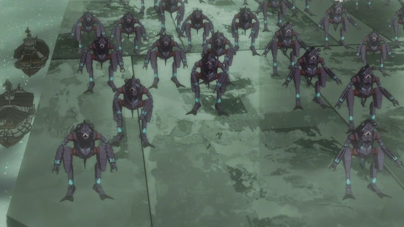 Gargantia on the Verdurous Planet - 13 [END] - gargantia13_013.jpg