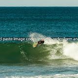 20140602-_PVJ0083.jpg