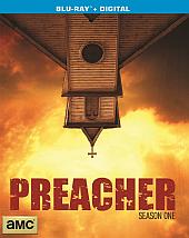 Preacher[3]