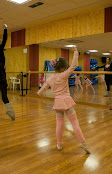 ritmo_latino_linares_ballet_children_06.jpg
