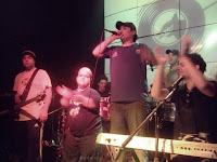 Los Gedes 2011-05-28