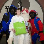 2014-12-06 - Sinterklaas-65.jpg