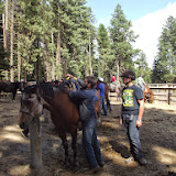 Camp Baldwin 2014 - DSCF3669.JPG