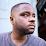 Jorell Rutledge's profile photo