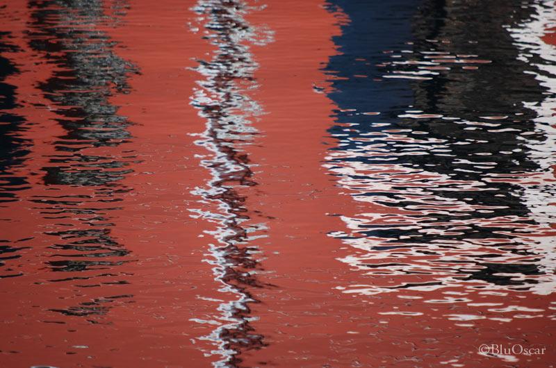 Riflessi veneziani 27 10 2009 N 9