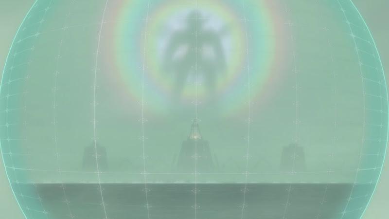 Gargantia on the Verdurous Planet - 10 - gargantia10_079.jpg