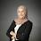 Seham El Behissy's profile photo