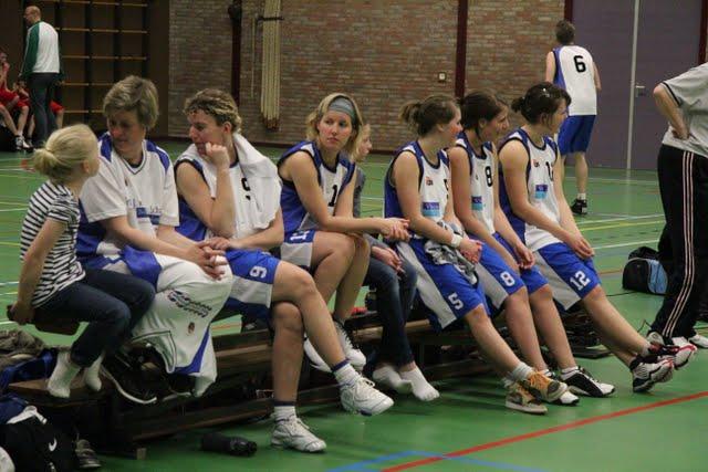 Weekend Boppeslach 9-4-2011 - IMG_2634.JPG