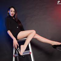 LiGui 2015.06.12 网络丽人 Model 曼蒂 [28P] 000_8358.jpg