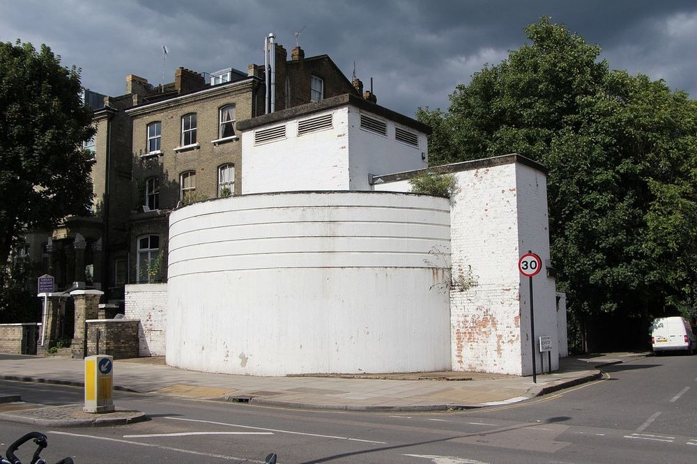 deep-level-air-raid-shelters-london-18