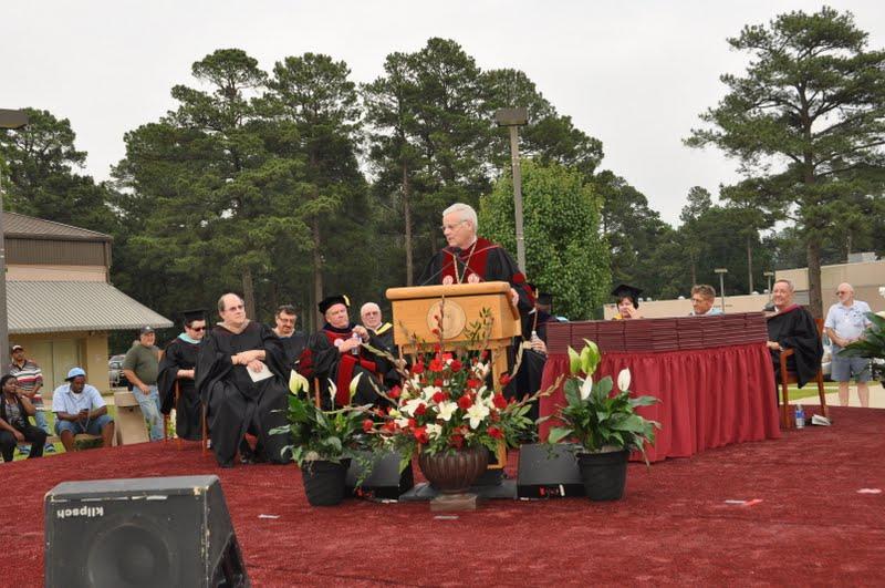 Graduation 2011 - DSC_0166.JPG