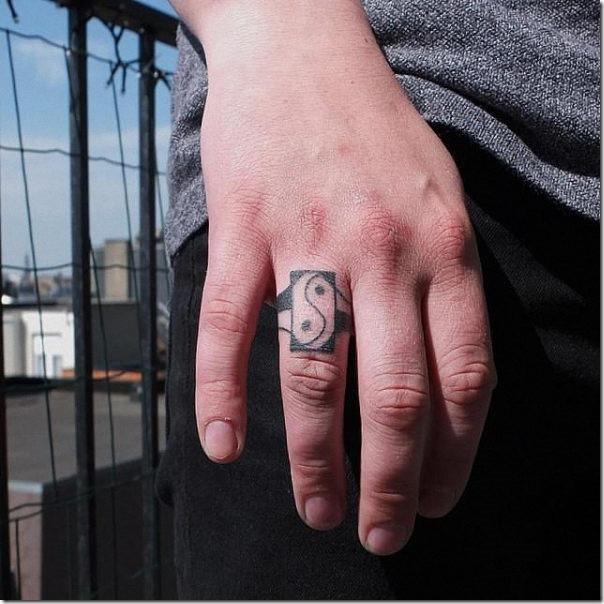 un_anillo_de_gran_alcance