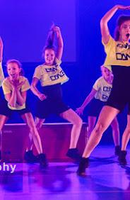 Han Balk Voorster Dansdag 2016-3166.jpg