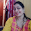 Vaishali Kahale's profile photo