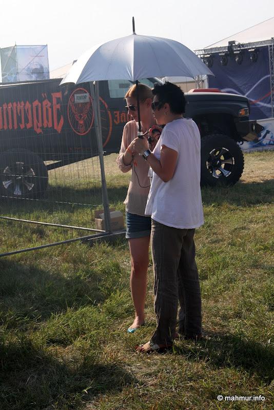 BEstfest Summer Camp - Day 1 - IMG_0053.JPG