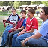 Kisnull tábor 2006 - image097.jpg