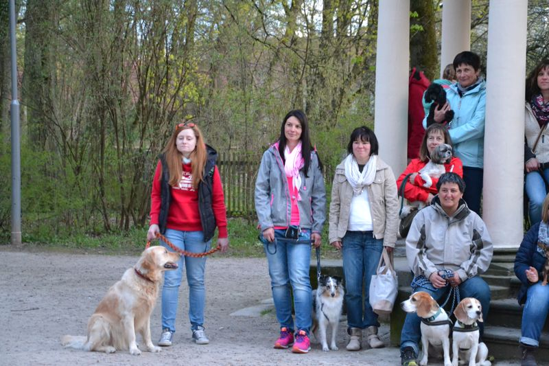 12. April 2016: On Tour in Bayreuth - DSC_0187.JPG