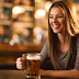 Beer Healthy Facts that Will Blow Your Mind